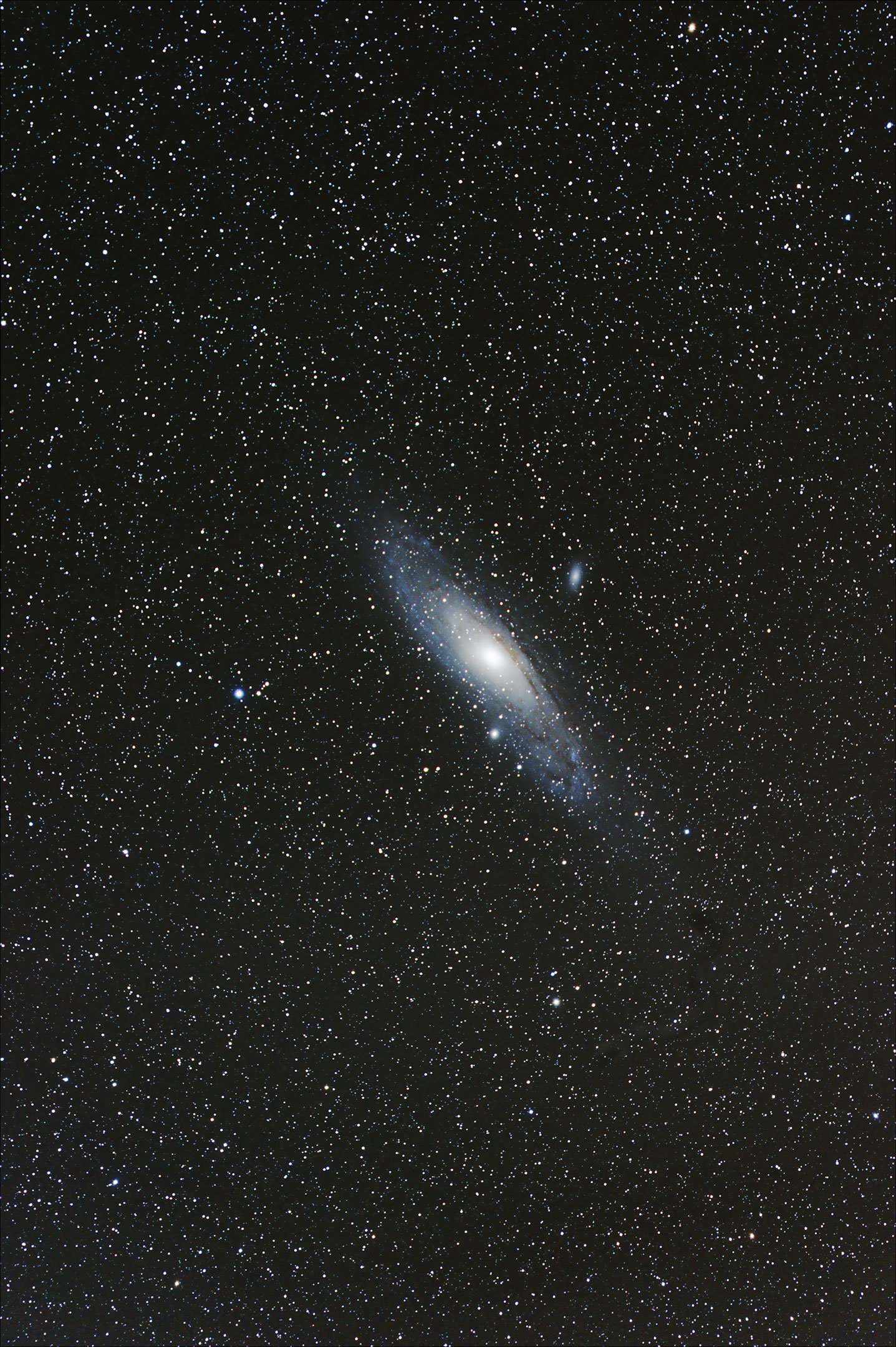 M31-13x4min-20161129.jpg