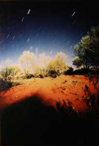thumb./skypicsearly/-tn-19880403-uluru.jpg