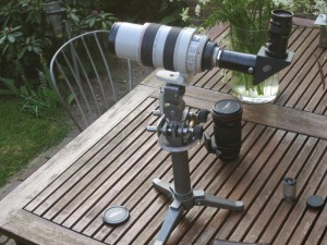 thumb./telephotoscope/-tn-IMG_0885.JPG