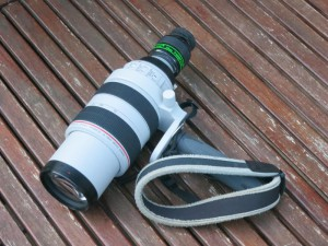 thumb./telephotoscope/-tn-IMG_0890.JPG