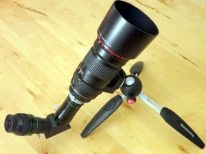 thumb./telephotoscope/-tn-IMG_1236.JPG