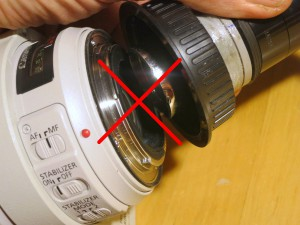 thumb./telephotoscope/-tn-barrel-too-much-extended.jpg