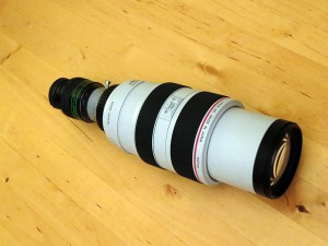 thumb./telephotoscope/-tn-canon-12x55.jpg