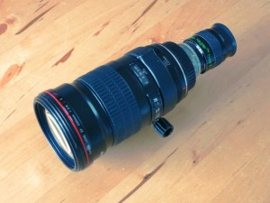thumb./telephotoscope/-tn-canon-15x70.jpg