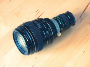 thumb./telephotoscope/-tn-canon-6x46.jpg